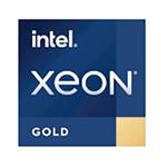 Intel Xeon Gold 6312U 服务器cpu/Intel