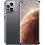 OPPO Find X3 Pro(火星探索版12GB/256GB/5G版) 手机/OPPO