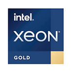 Intel Xeon Gold 5318S 服务器cpu/Intel