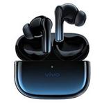 vivo TWS 2 耳机/vivo