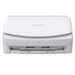 富士通iX1600 扫描仪/富士通