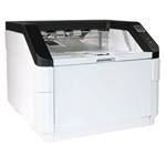 紫光Q8095 扫描仪/紫光
