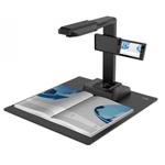 科密F3320 扫描仪/科密