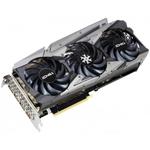Inno3D GeForce RTX 3060冰��超�版 �@卡/Inno3D
