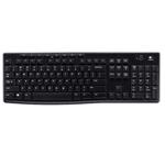 罗技K270数字键盘 键盘/罗技