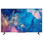 康佳OLED65V5 液晶电视/康佳