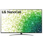 LG 75NANO86CPA 液晶电视/LG