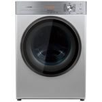 松下XQG80-E8625 洗衣机/松下