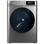 美菱G100M14558BHLS 洗衣机/美菱