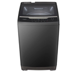康佳WVP103301T 洗衣机/康佳