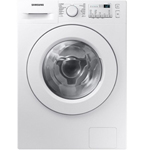三星WD90T4046EW/SC 洗衣机/三星