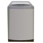 容声XQB120-L206 洗衣机/容声