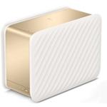 联想个人云存储T2(4TB×2) NAS/SAN存储产品/联想
