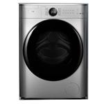 美的MG100V70WD5-Y1Y 洗衣机/美的