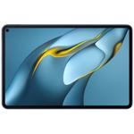 华为MatePad Pro 10.8英寸2021款(8GB/128GB/WiFi) 平板电脑/华为