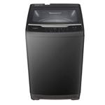 惠而浦WVD103301T 洗衣机/惠而浦