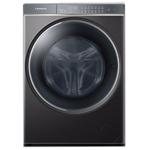 卡萨帝HD10S6LU1 洗衣机/卡萨帝