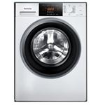松下XQG80-3GQE2 洗衣机/松下