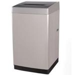 国美XQB80-GM25M 洗衣机/国美