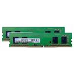 三星16GB(2×8GB)DDR4 3200 内存/三星