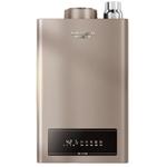 A.O.史密斯JSQ31-JD3 电热水器/A.O.史密斯