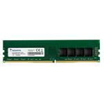威刚万紫千红 32GB DDR4 3200 内存/威刚