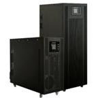 沃帝威克WK33-100K-800KL UPS/沃帝威克
