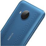 诺基亚C20 Plus 手机/诺基亚