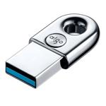 爱国者U311(128GB) U盘/爱国者