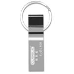 储世纪CU85 4GB U盘/储世纪