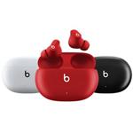 苹果Beats Studio Buds真无线降噪耳机 耳机/苹果