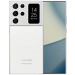 三星Galaxy Note 21 手机/三星