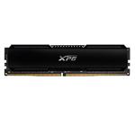 威刚XPG威龙D20 8GB DDR4 3600 内存/威刚
