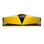 威刚XPG Z1 32GB DDR4 3000 内存/威刚
