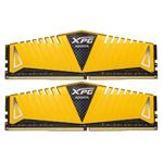 威刚XPG Z1 64GB(2×32GB)DDR4 3000 内存/威刚