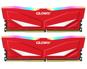 光威深渊 16GB(2×8GB)DDR4 3600图片