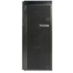 联想ThinkSystem ST558(Xeon Gold 5220/32GB/1.2TB×3) 服务器/联想
