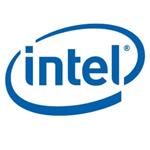 Intel Xeon Platinum 8360HL 服务器cpu/Intel