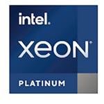 Intel Xeon Platinum 8358P 服务器cpu/Intel