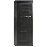 联想ThinkSystem ST558(Xeon Gold 5218/32GB/1.2TB×3) 服务器/联想