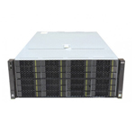华为FusionServer Pro 5288 V5(Xeon Platinum 8260/32GB/2TB/SR450C) 服务器/华为