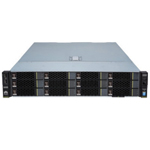 华为FusionServer Pro 2288H V6(12盘位) 服务器/华为
