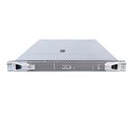 H3C UniServer R4700 G3(Xeon Silver 4208×2/16GB×2/600GB×2) 服务器/H3C