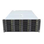 华为FusionServer Pro 5288 V5(Xeon Gold 5218/32GB/2TB/SR450C) 服务器/华为