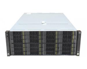 华为FusionServer Pro 5288 V5(Xeon Silver 4210R/32GB/2TB/SR450C)图片