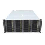 华为FusionServer Pro 5288 V5(Xeon Gold 5215×2/32GB/2TB/SR450C) 服务器/华为