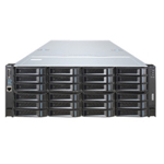 浪潮NF8480M5(Xeon Gold 5220*2/128GB*10/1.8TB) 服务器/浪潮