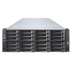 浪潮NF8480M5(Xeon Platinum 8253×4/128GB×10/1.8TB) 服务器/浪潮