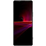 索尼Xperia 1 III Pro 手机/索尼