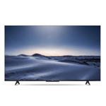 TCL 65V8-MAX 液晶��/TCL